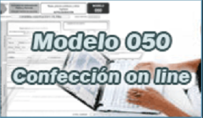 modelo 50